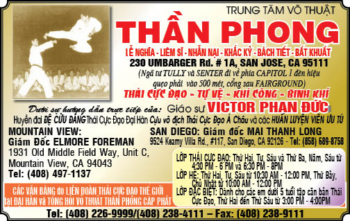 Vietnamdaily Com Business Directory Than Phong Vo Duong